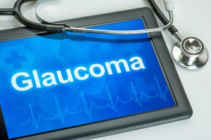 Test Your Glaucoma Knowledge with a Glaucoma Quiz