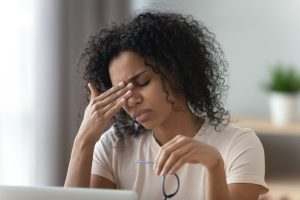 African Americans Can Reduce Their Risk for Eye Disease